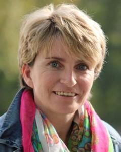 Monika Fitzen