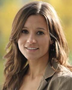 Janet Mlynarski