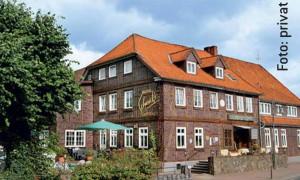 PM-Hotel