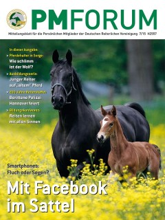 PM_Forum_7.15_Cover