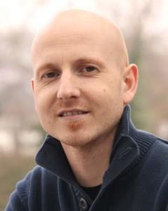 Marco Quitt