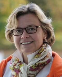 Judith Schaefers