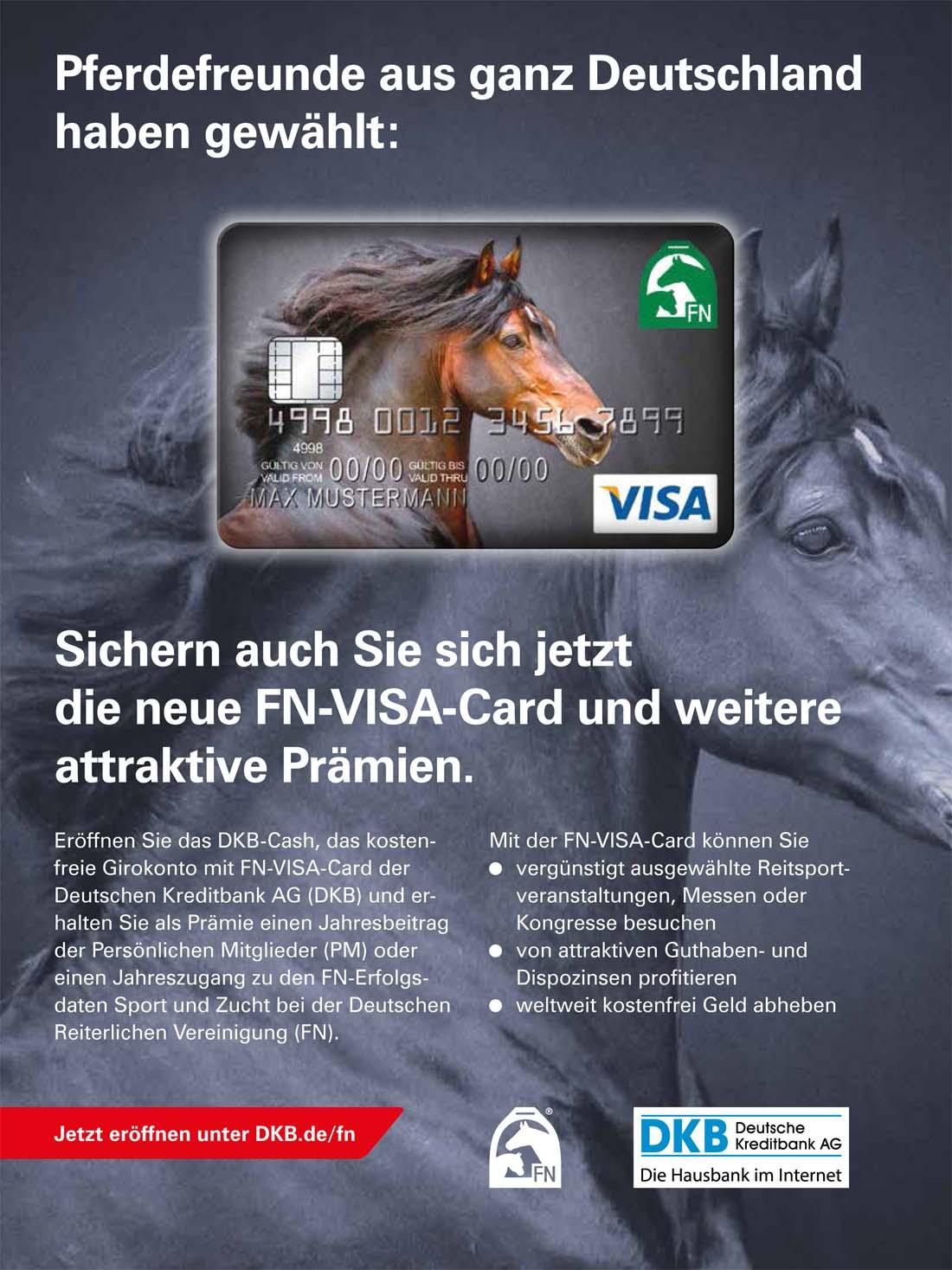 DKB - FN-VISA-CARD