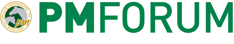 pm-forum-digital-logo