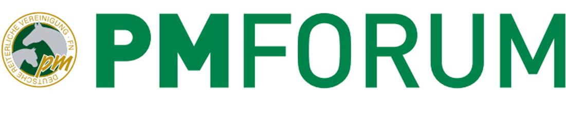 PM-Forum Digital - Online Magazin Persönliche Mitglieder der Deutschen Reiterlichen Vereinigung