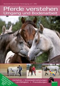 FNverlag - Pferde Verstehen und Bodenarbeit