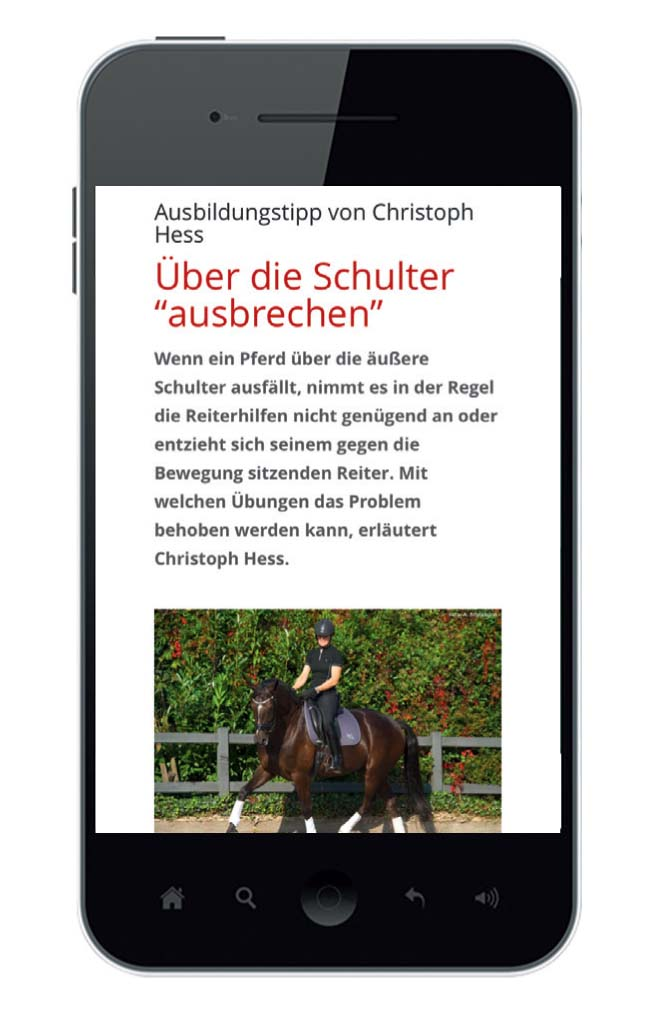 PM-Forum jetzt auch als Online-Magazin PM-Forum Digital