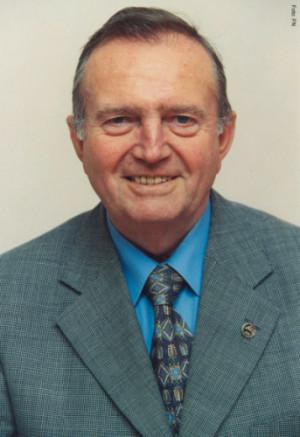 Wolfgang Jochem