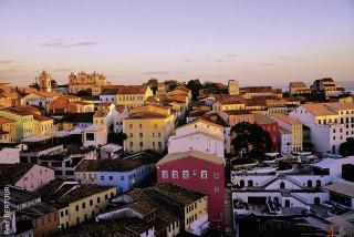 Pelourinho_Salvador_da_Bahia