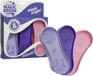 Magic Brush 2