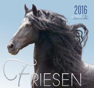 Kalender: Friesen