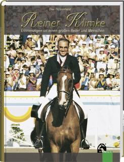 Reiner Klimke