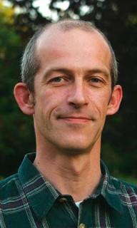 Dr. Michael Düe, Tierarzt, Abteilungsleiter Veterinärmedizin und Tierschutz der FN