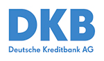 DKB_Neues-Logo_klein
