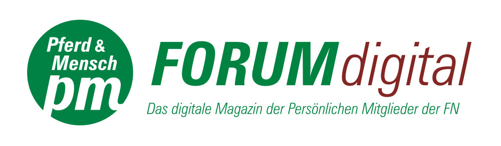 PM-Forum Digital