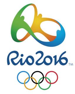 6.16_18_Rio_Logo