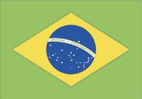 PM_7.16_46_Brasilien