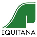 pm_11-12-16_11_equitana_logo