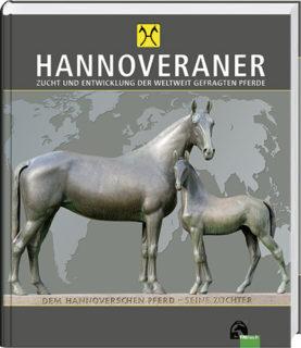 pm_11-12-16_28_fnverlag_hannoveraner