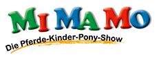 pm_11-12-16_61_ypm_mimamo_logo