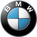 04_2.17_BMW