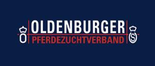 31_2.17_Oldenburger