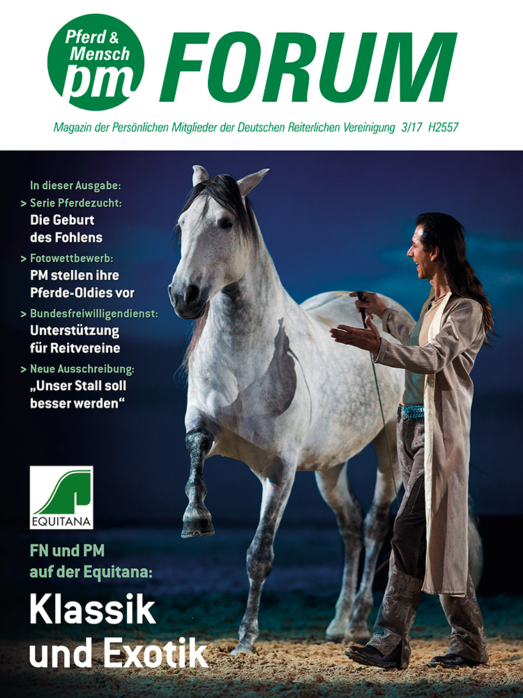 Pm Forum Digital Pm Forum Digital Ausgabe 2 2017