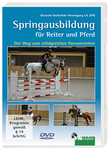 4.17_14_DVD_Springausbildung