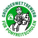 6.17_23_Logo_Gruenderwettbewerb