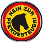 7.17_27_Pferdesteuer_Logo