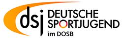 8.17_44_Logo_dsj