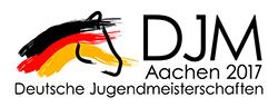 8.17_46_DJM_Aachen_Logo