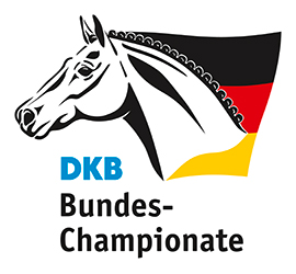 8.17_4_Logo_Bundeschampionate