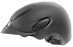 8.17_4_uvex-Helm